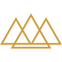 Logo RPORR